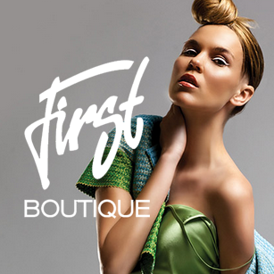 First Boutique