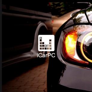 iCarPC