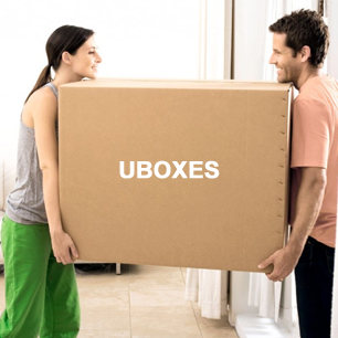 Uboxes