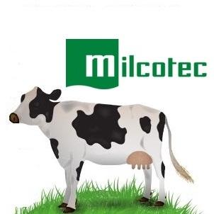 Milcotec - дилеры доильного оборудования в Дании
