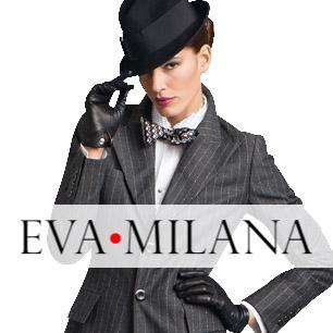 Фешен магазин Evamilana