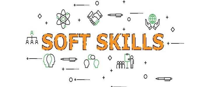 Вебинар Как прокачать soft-skills