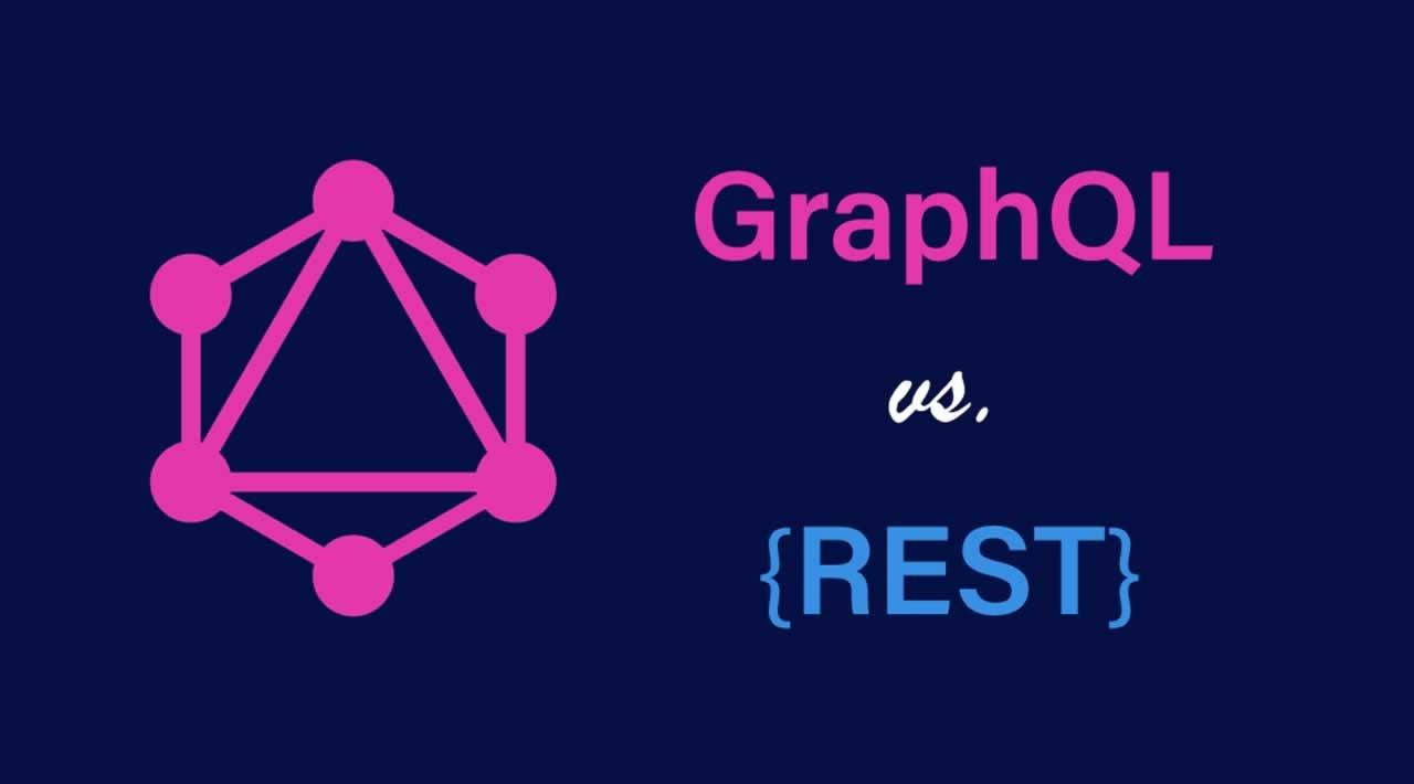 Вебинар GraphQL как альтернатива rest