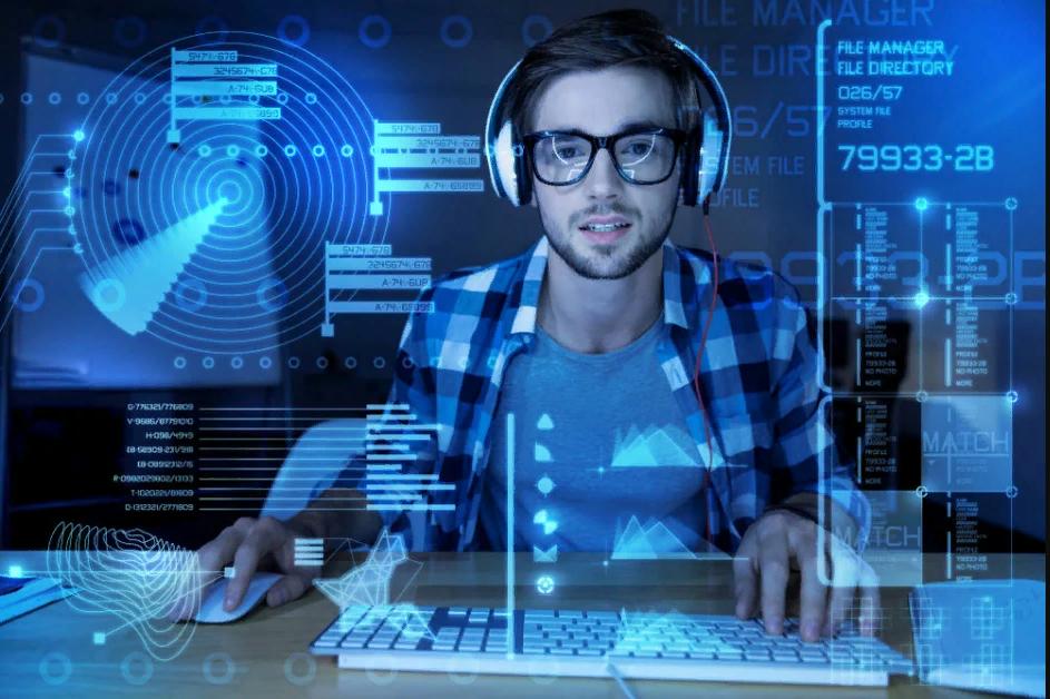 Мифы и реальность: хочу работать веб-программистом, но боюсь