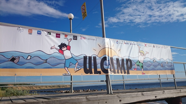 Magento,ecommerce, электронная коммерция, it, event, конференция, Ulcamp