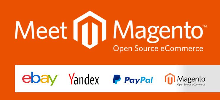 Magento,Magento Enterprise,конференция,ecommerce,Meet Magento,Russia,Москва,IT event,электронная коммерция