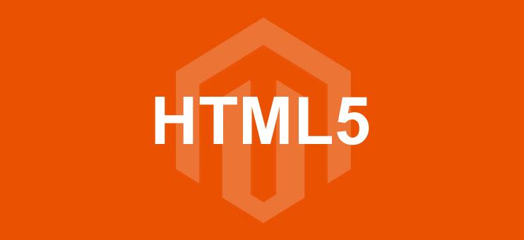 Magento,Magento Enterprise,ecommerce, HTML5, URL,History API, разработка, magento-разработка