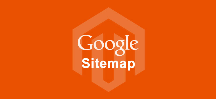 Magento,Magento Enterprise,ecommerce,электронная коммерция,Google,sitemap