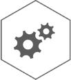 Установка модулей и разработка специфического функционала