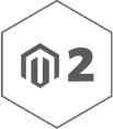 Публикация магазина на базе Magento 2 на живом сервере