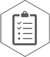Создание плана миграции на Magento 2.