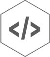 Создание темы для Magento 2.