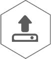 Планирование публикации и дополнительная синхронизация базы данных