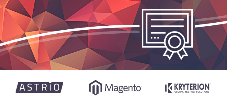Magento 2: How to improve Magento 2 speed for development on local machine