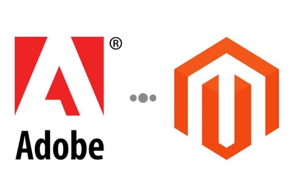 Новости от Magento экспертов: Magento стала частью Adobe