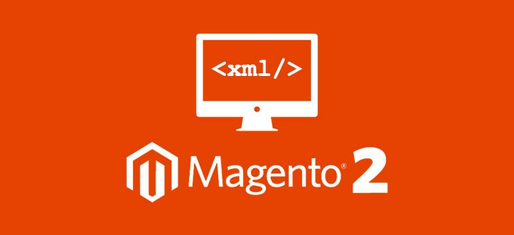 Magento 2: настройка view.xml