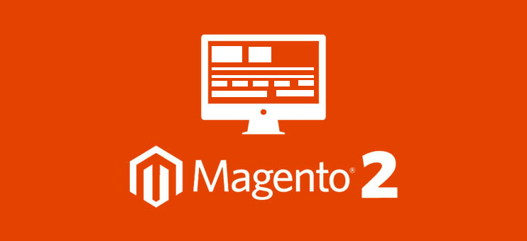 Модификация страницы оформления заказа в Magento 2.