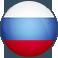 Перевод, локализация, русификация Magento