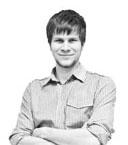 Artem Ravbetsky